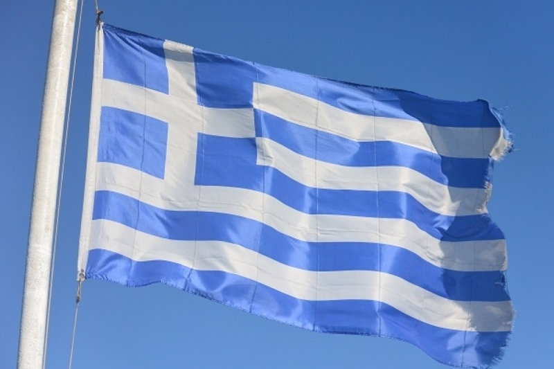 Public Holidays in Greece