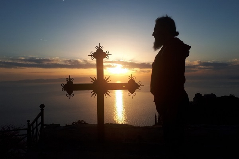 10 pilgrimages tours including Patmos